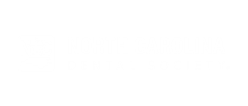 North Carolina Dental Association