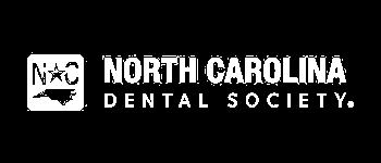 North Carolina Dental Association
