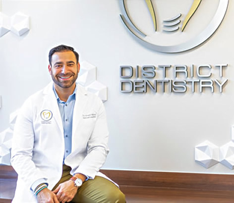 best-dentist-in-charlotte2