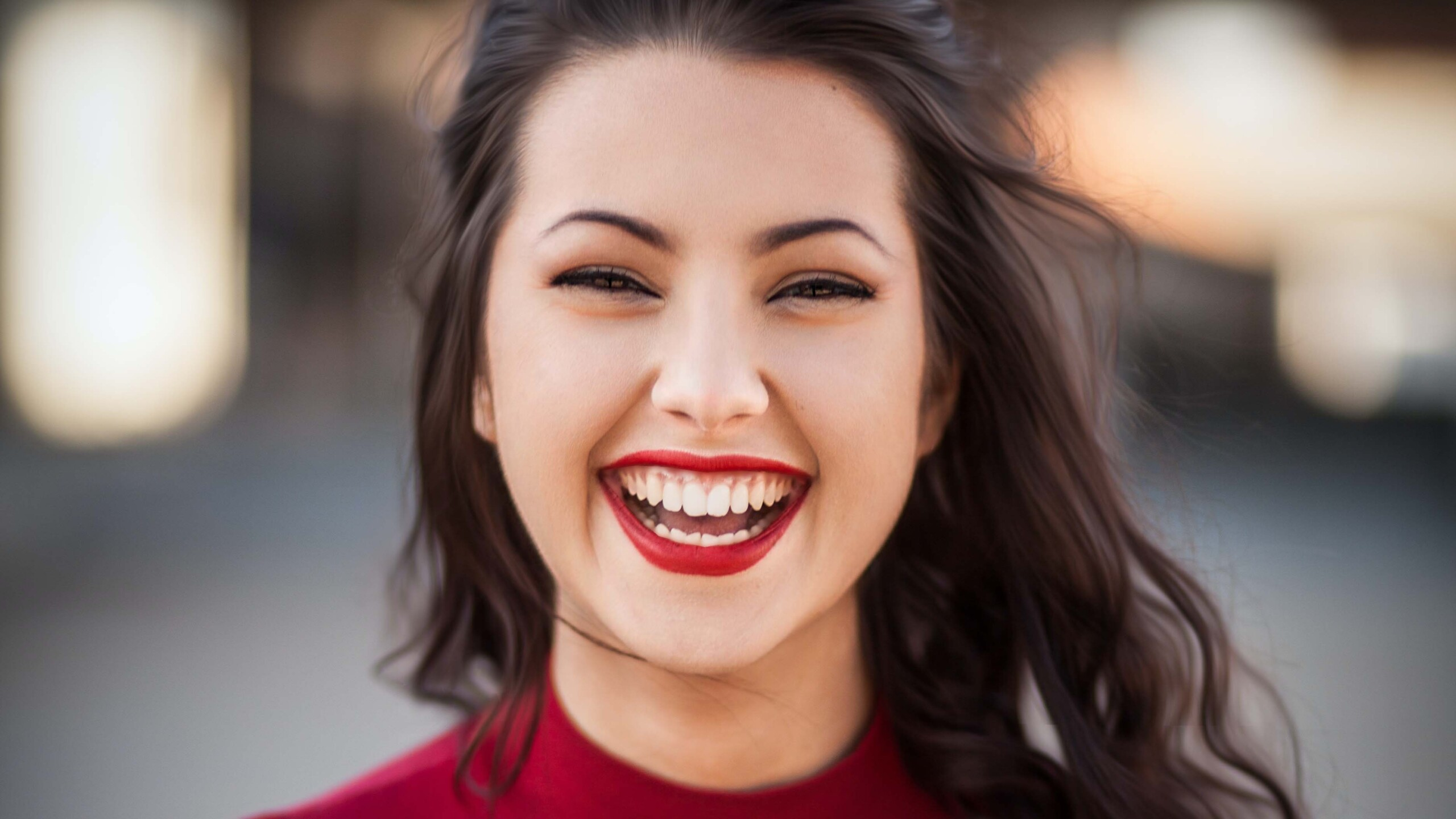 4 Interesting Teeth Whitening Facts