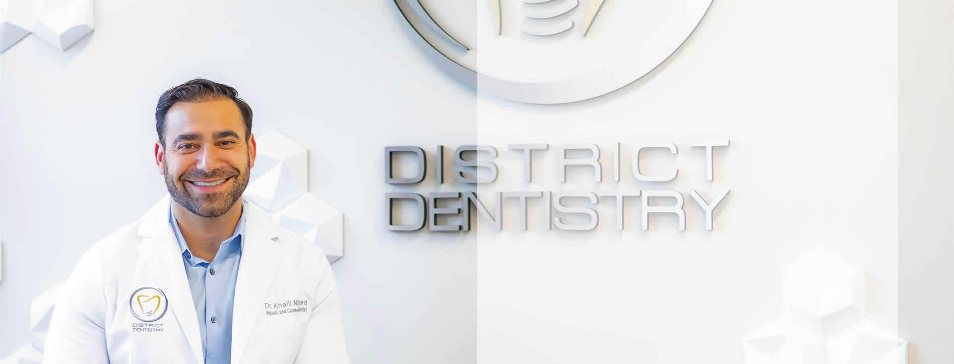 best dentist in Charlotte NC