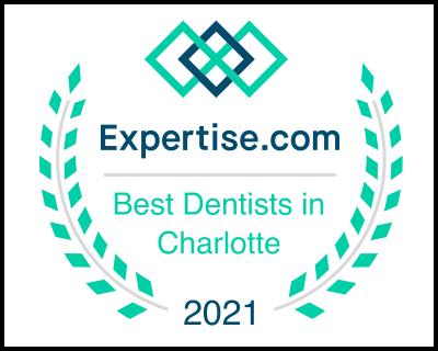 best dentist in charlotte - District Dentistry